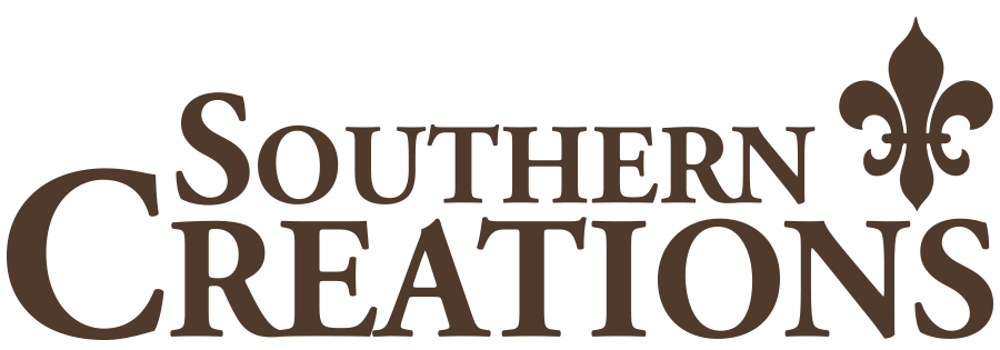 Southern Creations