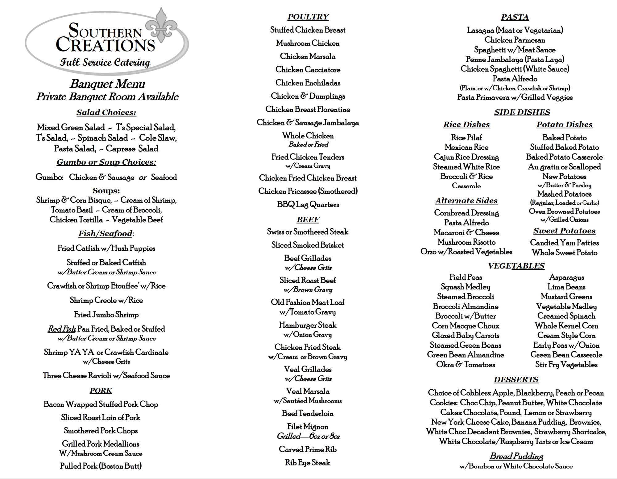 SC-Menus-Spring-2019-Banquet-menu